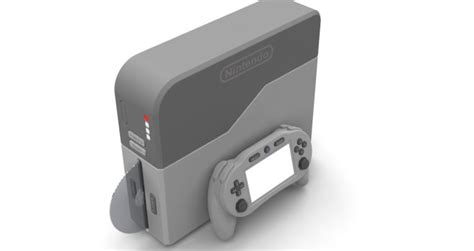next console rumor nintendo s next console and handheld