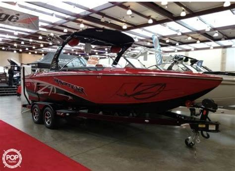 tige boats nashville tige z1 boats for sale boats