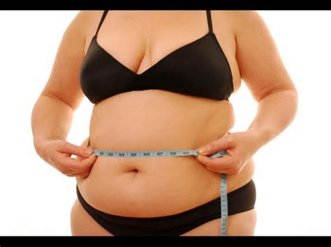 how to lose weight fast with laxatives how to lose