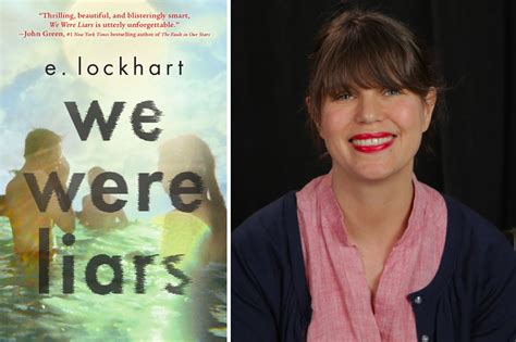 Book Review The Boy Book By E Lockhart by We Were Liars E Lockhart Book Review