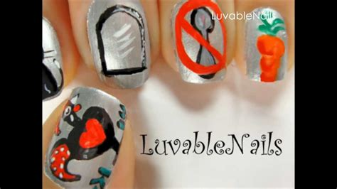 tutorial nail art one direction nail art tutorial one direction 2017 2018 best cars