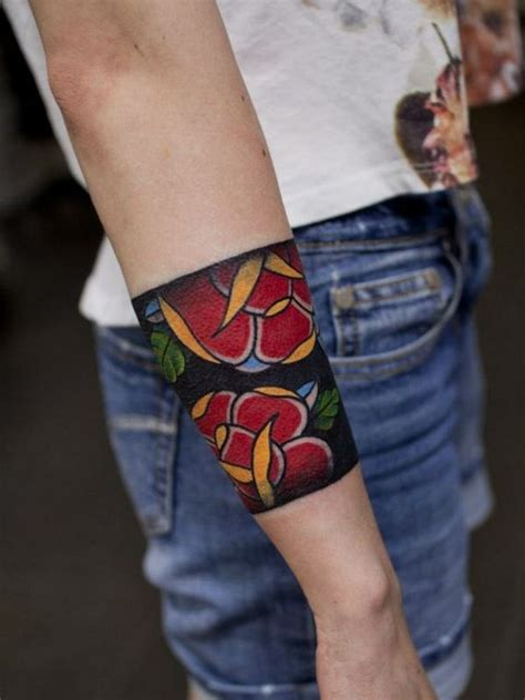 spanish wrist tattoos 38 best tattoos for meanings unique images