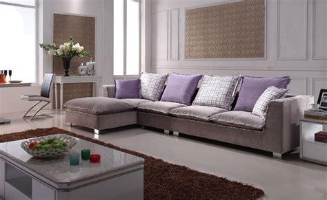 sofa para sala shop popular l shaped sofa designs from china aliexpress