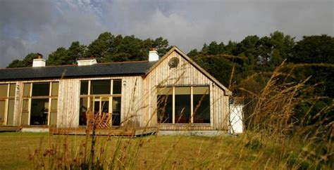 Self Catering Cottages Highlands by Self Catering Highlands Vernon S 100 Best Guide To