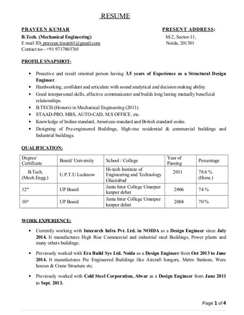 100 system support engineer resume rf systems engineer sle resume