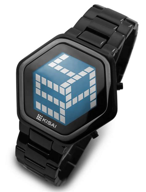 cool digital watches shopping