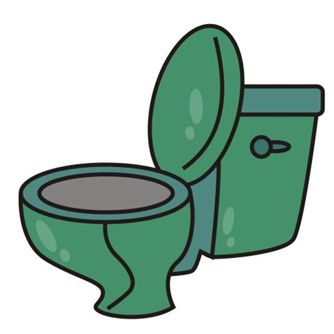 clipart bathroom bathroom clipart 9 cliparting com