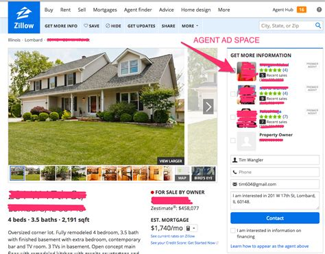 how to generate more leads from zillow trulia