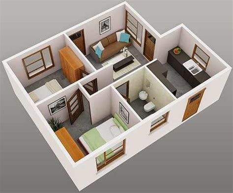 best free home design 3d 3d home plan design ideas android apps on google play