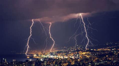 thunder   mental floss