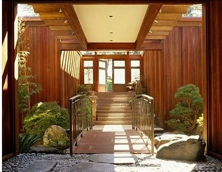 84 best images about raised ranch ideas on pinterest 84 best raised ranch ideas images on pinterest raised