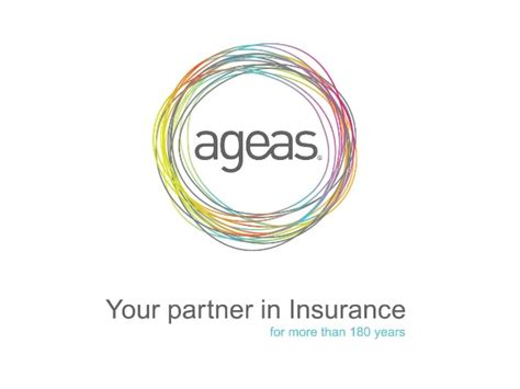 ageas house insurance ageas house insurance 28 images home ageas uk landscaping at ageas hq ipm