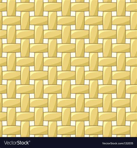 ai weave pattern seamless weaving pattern vector art download seam less