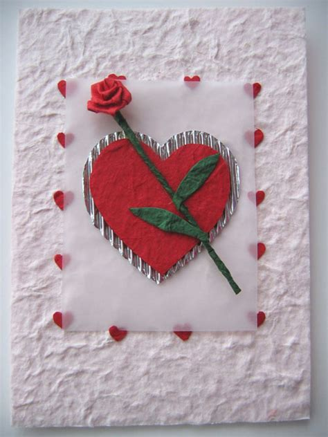 Pictures Of Handmade Birthday Cards - top 10 handmade greeting cards topteny