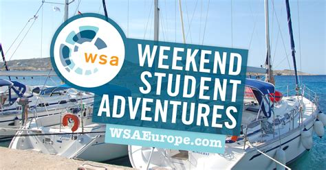 travel tips  studying  weekend student