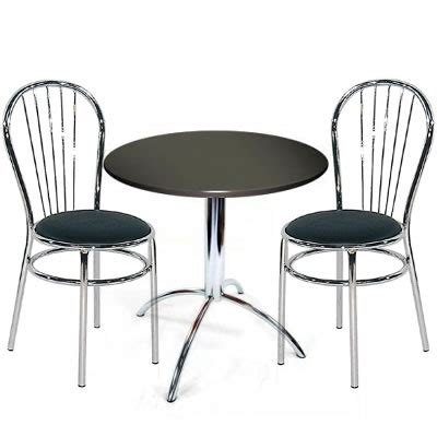 compact table and chairs buy kitchen breakfast dining table sets poseur bar