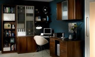 Brown Office Chair Design Ideas Furniture Cool Home Office Desk In Home Office Design Ideas With Modern Contemporary Style