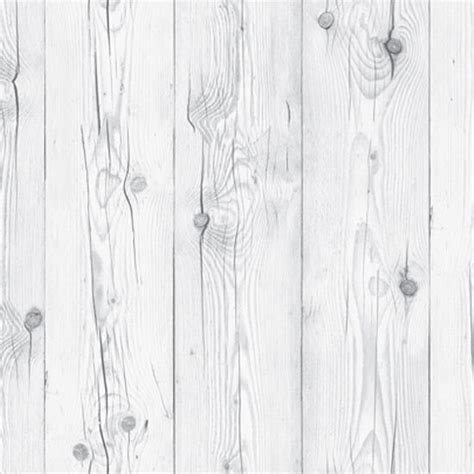 contact paper white wash wood effect  adhesive