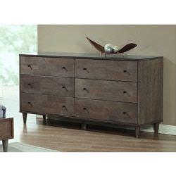 furniture of america westgate oversize shoe multi purpose cabinet best 25 dresser ideas on