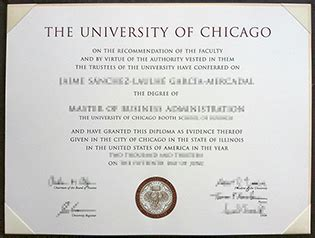 U Chicagk Mba Decision by Degree Sles Buy A Degree
