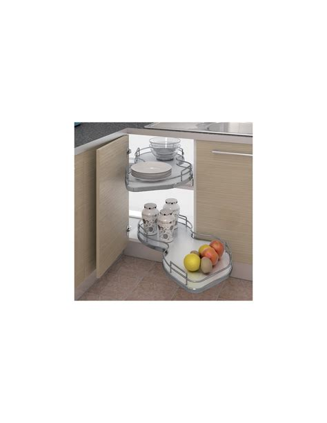 blind corner pull out unit fly moon corner pull out shelving units to suit 800mm unit