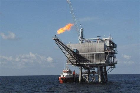 Minyak Dunia Turun satu harapan harga minyak dunia turun setelah fed pertahankan suku bunga