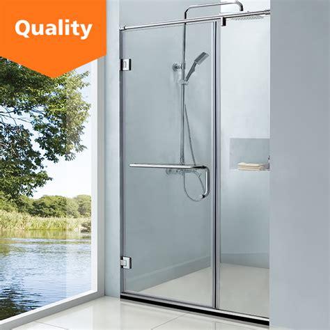 Buy New Shower Brand New Indoor Portable Shower Stalls Buy Glass Shower