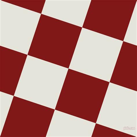 black and white check wallpaper uk falu red and black white checkers chequered checkered