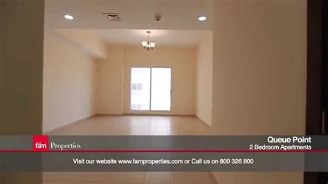 2 bedroom flat for sale southton dubailand queue point liwan 2 bedroom apartment for