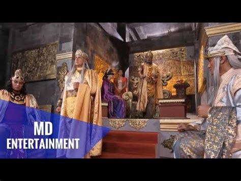 film mahabarata matinya duryudana mahabharata karna tanding arjuna versi india videolike