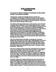 theme essay frankenstein free the real monster in frankenstein argumentative essay