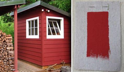 best outdoor paint 17 best images about house colors on pinterest gauntlet