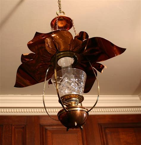 Benson Lighting by 17 Best Images About Was Benson On