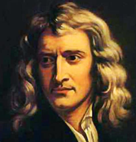 sir isaac newton biography mathematician birkbeck library blog giants of academia the arts