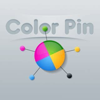 color pin html5 play for free