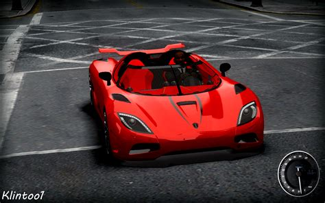 koenigsegg red koenigsegg agera r black and red www pixshark com