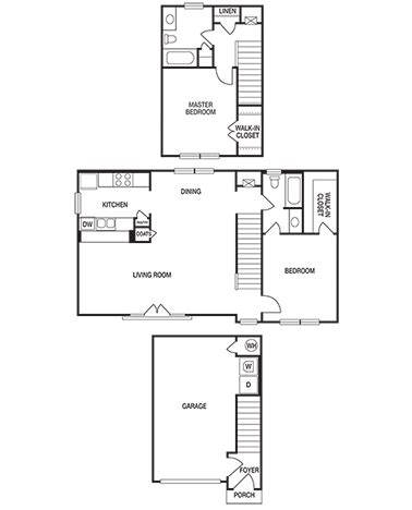 post hyde park floor plans luxury apartments downtown ta post hyde park maa