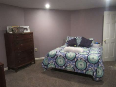 bedroom in basement with no window basement bedroom without windows and basement bedroom without windows welcome to my