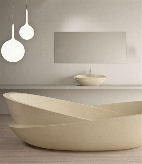 Design Bathtub by The Coolest 20 Bathtub Designs That Will Leave You Speechless