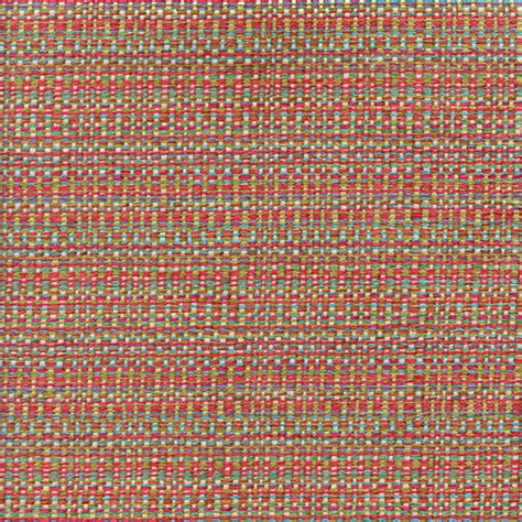 discount upholstery fabric by the yard vista tweed carnival pink chenille upholstery fabric