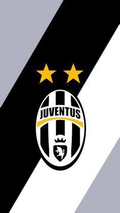 Juventus Football Club Wallpaper Iphone Sepakbola Fans Jersey Classic Casing Hpcasing Iphone Tersedia Type 4 4s 5 5s 5c 2016 2017 iphone wallpaper manchester city fc mcfc
