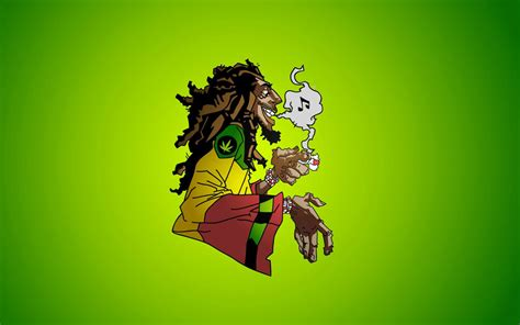 imagenes de reggea reggae wallpaper android apps on google play 1920 215 1200