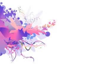 creative background design images clipartsgram com