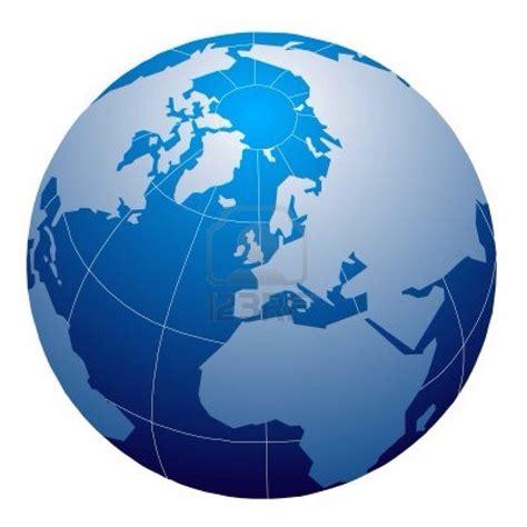 world news world news images usseek