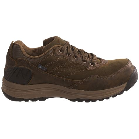 walking sneakers for new balance 968 walking shoes for 7449w save 36