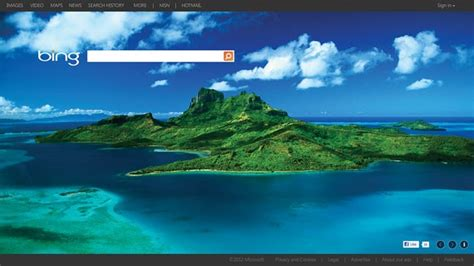 Microsoft releases internet explorer 10 for windows 7 download the