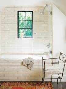 subway tile bathtub cottage talk bathroom layout and inspiration design