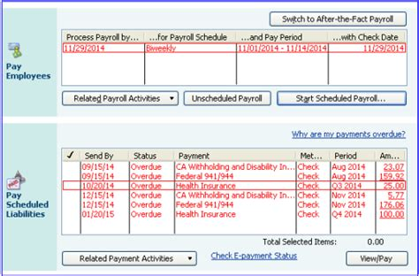 quickbooks tutorial in bangla how to write off non payment in quickbooks