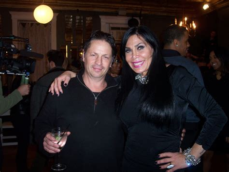 new wives new night new blood mob wives new blood coming to mob wives catering hall archives chez vous catering