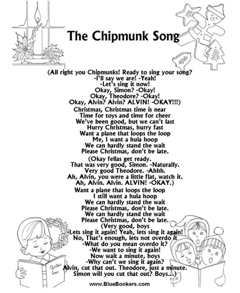 Beautiful Christmas Carols For Toddlers #6: ChristmasSongs_Page_37.gif